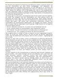 Das Lengsfeld-Plakat - Q - Seite 2