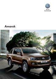 Scarica il catalogo (PDF; 2,5MB) - Volkswagen Veicoli Commerciali