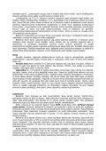 Legionella Legionellaceae ailesi içinde bulunan tek cins Legionella ... - Page 2