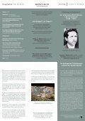 Reader - Forum Ludwig Marum - Seite 3