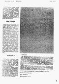 Reader - Forum Ludwig Marum - Seite 7