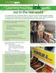 INKWIN Green ECO 360 - large-format-printers.org - Page 4