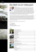 MAGAZIN - Autodesk - Seite 2