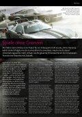 MAGAZIN - Autodesk - Seite 7