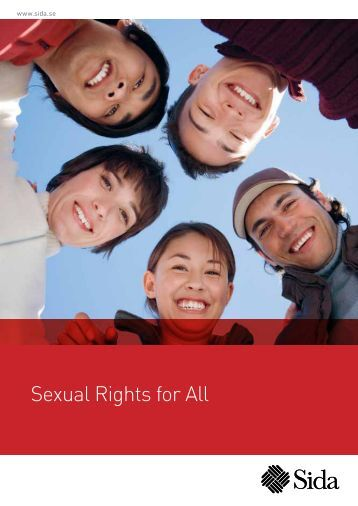 Sexual And Reproductive Rights Of Women 101