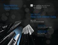ny-gala-2012-sponsorship - The Ireland Funds