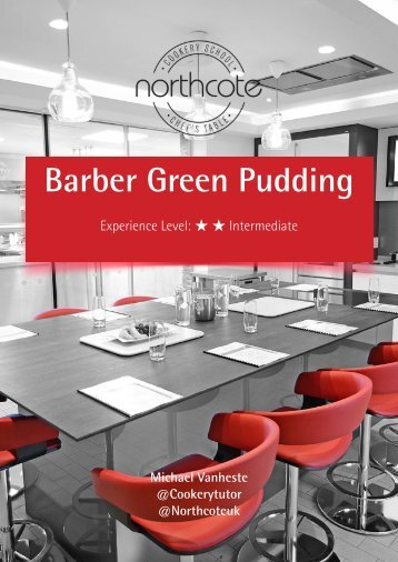 Barber_Green_Pudding