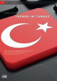 cdr-magazine-nov-dec-2014-70-73-turkey-ev-elig-1