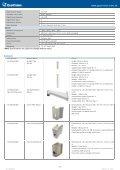 GV-SD200-18N Outdoor - Remote-security.com - Page 3