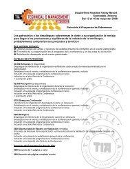 Logo here - Tortilla Industry Association