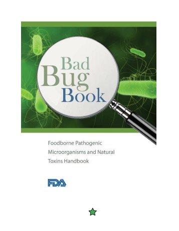 handbook of differential diagnosis pdf