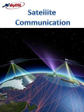 Satcom-Info.pdf