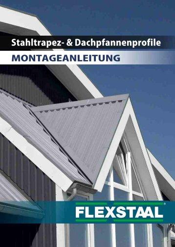 Download pdf - flexstaal