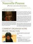 Nouvelle Pousse - Page 2