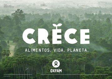 Brandbook Crece - Oxfam Blogs