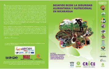 Desafíos desde la seguridad alimentaria - Oxfam Blogs