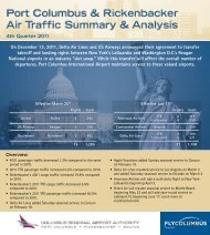 On December 13, 2011, Delta Air Lines and US Airways announced ...