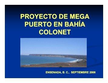 dancolonet29sep08 - Playas y costas de Ensenada