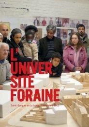 Saint-Jacques de la Lande / Novembre 2012