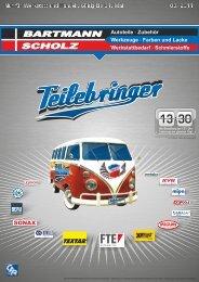 Teilebringer_3_2011_ohne_Preise .cdr - Bartmann und Scholz Kfz ...