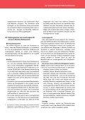 Marschrichtung stimmt – deutlicher Korrekturbedarf im Detail - VSWW - Seite 7