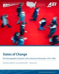 States-of-Change-Report1