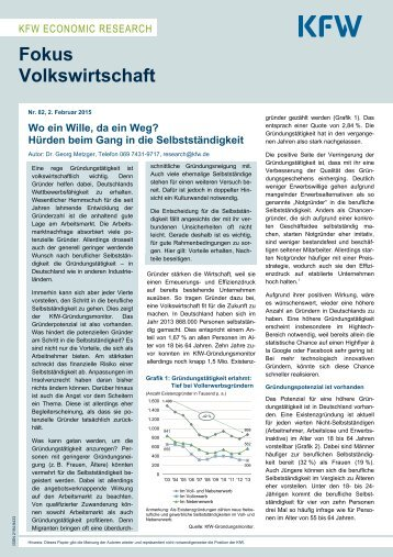 Fokus-Nr.-82-Februar-2015.pdf?kfwnl=Research.02-02-2015