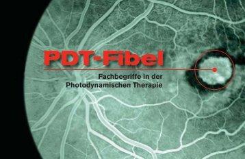 PDF-Download PDT-Fibel - AMD