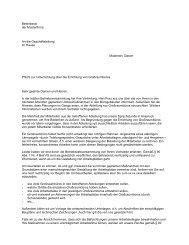Musterbrief als PDF - BR-WIKI