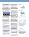 Описание SyncServer S300 - EN4TEL - Page 2