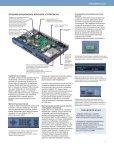 Описание SyncServer S300 - EN4TEL - Page 3