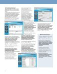 Описание SyncServer S300 - EN4TEL - Page 4