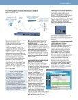 Описание SyncServer S300 - EN4TEL - Page 5