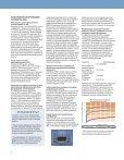 Описание SyncServer S300 - EN4TEL - Page 6