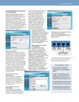 Описание SyncServer S300 - EN4TEL - Page 7