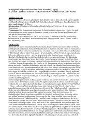 Begleitmaterial fü - Klett Kinderbuch