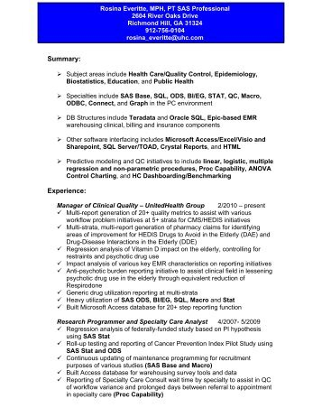 How To Write A Cover Letter Of Interest Example For A Job StudyChaCha