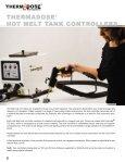 Hot Melt Systems - Interempresas - Page 4