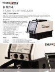 Hot Melt Systems - Interempresas - Page 6