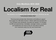 Manifesto_online_1