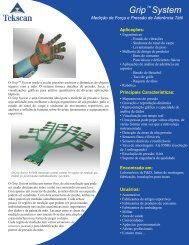 Grip System