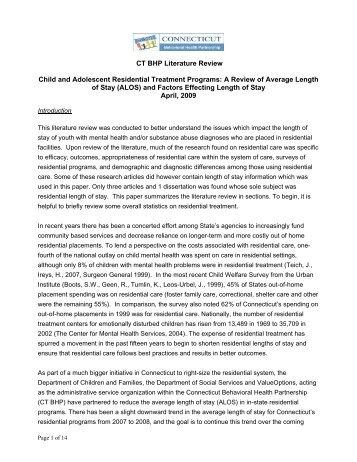 literature review example apa   sop examples Ruminants logo Home Dissertation Writing