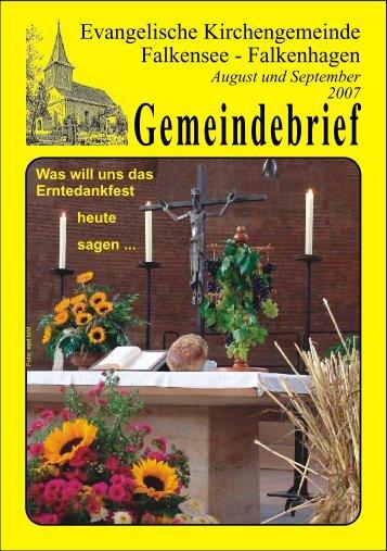 Download - Ev. Kirchengemeinde Falkensee-Falkenhagen