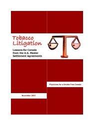 Litigation-Paper2