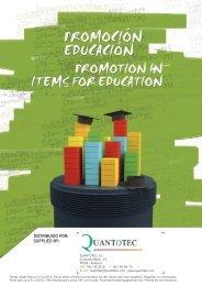 educacion_web:Maquetación 1.qxd - Quantotec