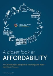 A-closer-look-at-affordability