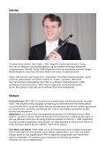 Program - Sør-Trøndelag Orkesterforening - Page 4