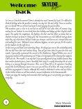 Diapositiva 1 - Skyline English Centre - Page 3