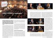 Aus Mittelstandsmagazin DIE NEWS, Ausgabe 9/2012