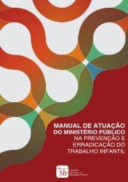 Guia_do_trabalho_infantil_WEB